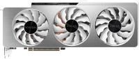 Видеокарта Gigabyte GeForce RTX3090 VISION OC 24GB GDDR6X (GV-N3090VISION OC-24GD) -