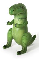 Надувная игрушка для плавания Bestway Dinomite / 52294 -