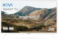 Телевизор Kivi 24H740LW -