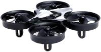 Квадрокоптер Автоград Flashdrone / 7437074 (серый) -