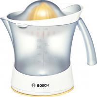 Соковыжималка Bosch MCP3000 -