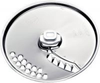 Диск-терка для кухонного комбайна Bosch MCZ1PS1 -