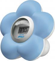 Электронный термометр Philips AVENT SCH550/20 -