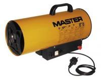 Тепловая пушка Master BLP 53 M -