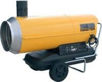 Тепловая пушка Master BV 110 E -