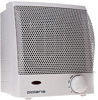 Тепловентилятор Polaris PCDH 1115 -
