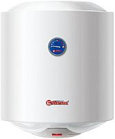 Накопительный водонагреватель Thermex ER 50 V -