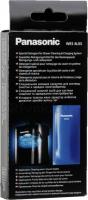 Жидкость для очистки электробритвы Panasonic WES4L03-803 -