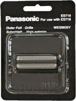 Сетка для электробритвы Panasonic ES9835136 -