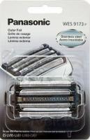 Сетка для электробритвы Panasonic WES9173Y1361 -