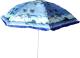 Зонт пляжный No Brand TLB011-1 -