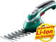 Садовые ножницы Bosch Isio (0.600.833.102) -