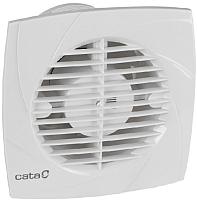 Вентилятор вытяжной Cata B-10 Plus С -
