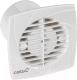 Вентилятор вытяжной Cata B-8 PLUS -