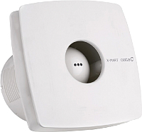 Вентилятор вытяжной Cata X-MART 12 (Standard) -