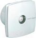 Вентилятор вытяжной Cata X-MART 12 (Timer) -