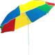 Зонт пляжный No Brand TLB011-2 -