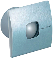 Вентилятор вытяжной Cata SILENTIS 12 T (Inox) -