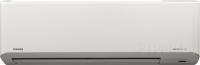 Сплит-система Toshiba RAS-10N3KV-E/RAS-10N3AV-E -