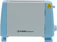 Тостер FIRST Austria FA-5366 -