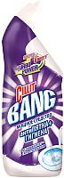 Чистящее средство для унитаза Cillit Bang Антипятна+гигиена. Сила отбеливания (750мл) -