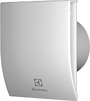 Вентилятор вытяжной Electrolux EAFM-120 -