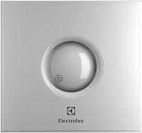Вентилятор вытяжной Electrolux EAFR-100TH (белый) -