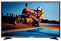 Телевизор Horizont 24LE7911D -