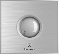 Вентилятор вытяжной Electrolux EAFR-100TH (сталь) -