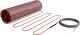 Теплый пол электрический Electrolux EEM 2-150-1 -