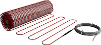 Теплый пол электрический Electrolux EEM 2-150-3 -