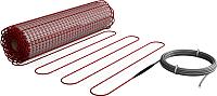 Теплый пол электрический Electrolux EEM 2-150-4 -
