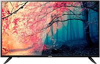 Телевизор Harper 49U750TS -