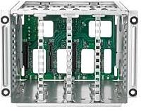 Корзина для жесткого диска Lenovo System x3550 M5 / 00KA055 -