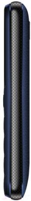 Мобильный телефон BQ Respect BQ-1851 (синий)