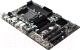 Материнская плата AsRock 970 Pro3 R2.0 -