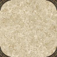 Плитка Belani Осло оливковый (418x418) -