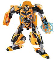 Робот-трансформер Lubo Robot Force J8069 -
