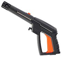 Пистолет-распылитель PATRIOT GTR 202 -