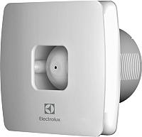 Вентилятор вытяжной Electrolux EAF-100T -