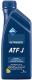 Трансмиссионное масло Aral Getriebeoel ATF J (1л) -