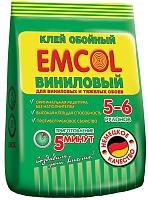 Клей Emcol Виниловый (180г) -