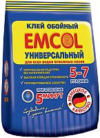 Клей Emcol Универсальный (180г) -