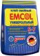 Клей для обоев Emcol Универсальный (180г) -