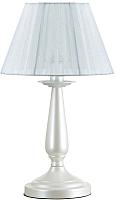 Прикроватная лампа Lumion Hayley 3712/1T -