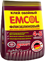 Клей Emcol Флизелиновый (200г) -