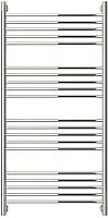 Полотенцесушитель водяной Сунержа Богема+ выгнутая 120x60 / 00-0221-1260 -