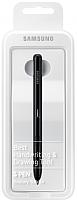 Стилус Samsung S Pen Tab S4 / EJ-PT830BBRGRU (черный) -