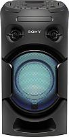 Минисистема Sony MHC-V21D -