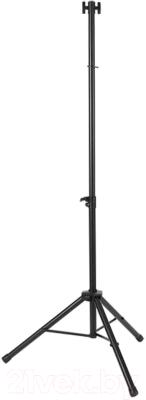 Стойка для обогревателя Ballu BIH-LS-220